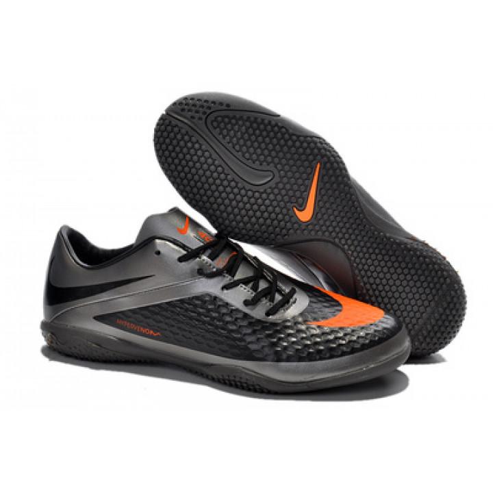 Nike ACG Venom, черный